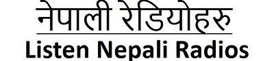 Listen Nepali Radios